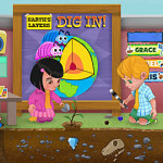 get-ready-for-kindergarten-rocks-roly-polies-game-app_59554-96914_1
