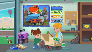 get-ready-for-kindergarten-t-rex-science-journey-game-app_59552-96914_1